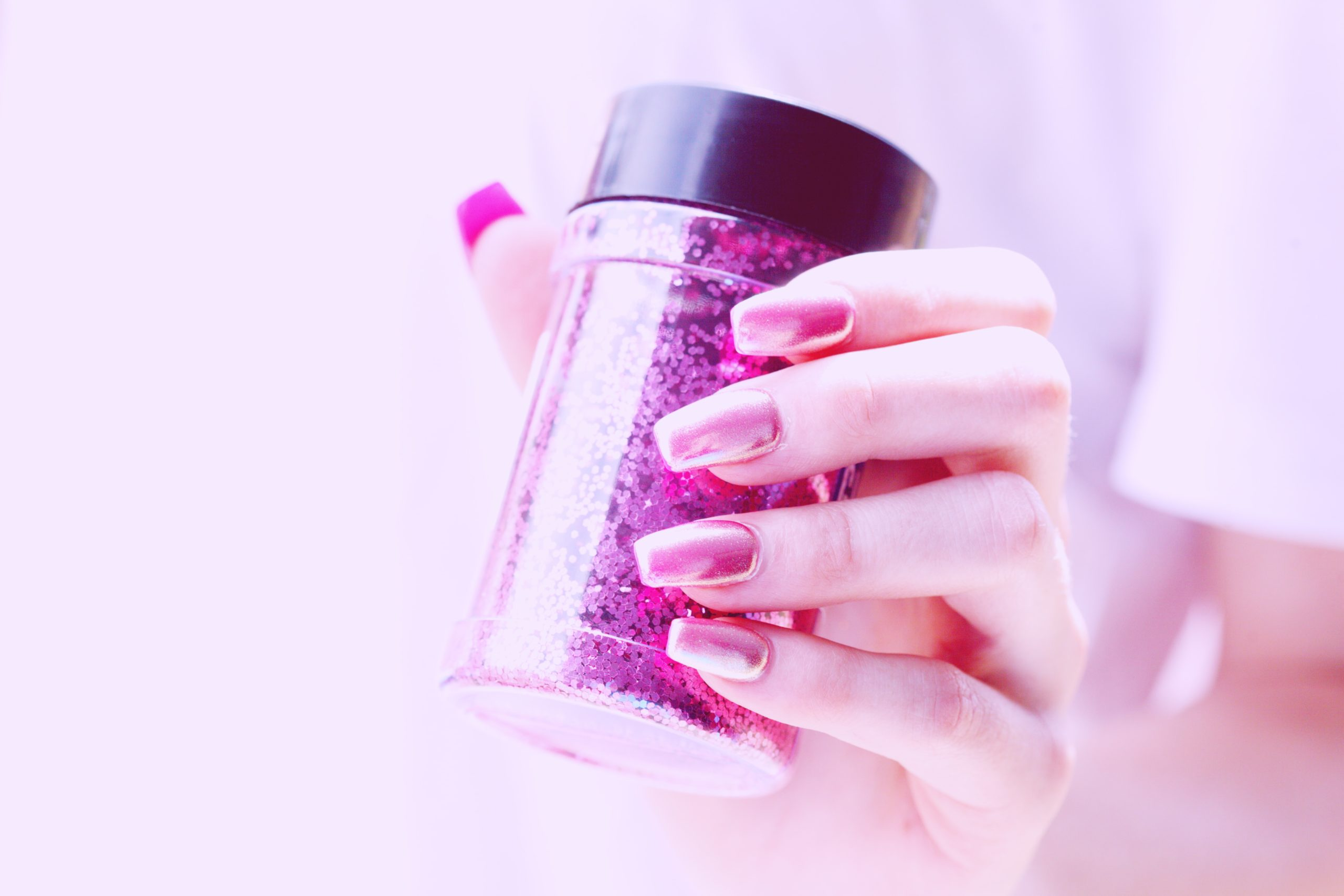 Here Are the 12 Most Flattering Shades of Nail Polish for